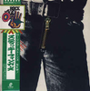The Rolling Stones - Sticky Fingers Japan SHM-CD Mini LP UICY-94571