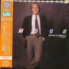 Richard Clayderman - Amour Japan SHM-CD Mini LP VICP-70047