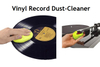 160g Bottled Vinyl Records Magic Cleaning Gel For Turntable Player